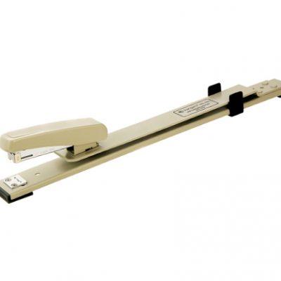 מחבר-DS-45L-זרוע-ארוכה
