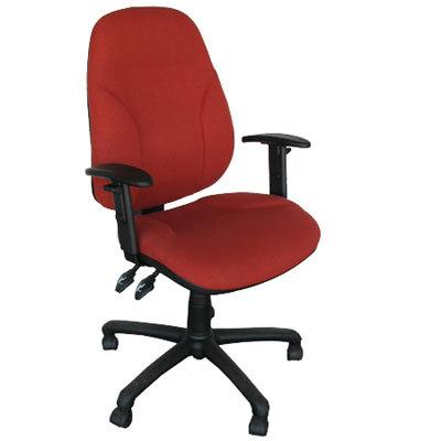 כסא מזכירה מירון