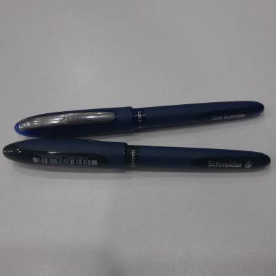עט שניידר 0.6 מ''מ