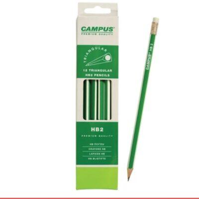 עפרונות עם מחק