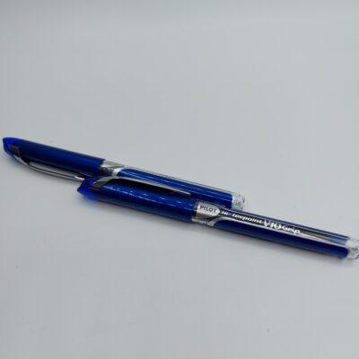 עט PILOT גריפ HI-TECPOINT V10