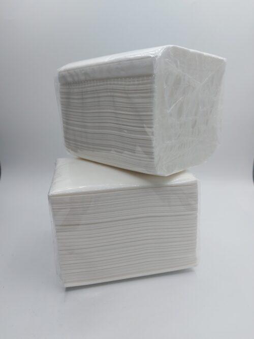 נייר טואלט צץ רץ חתוך שבת 2 שכבות ( 9000 יח' בקרטון )