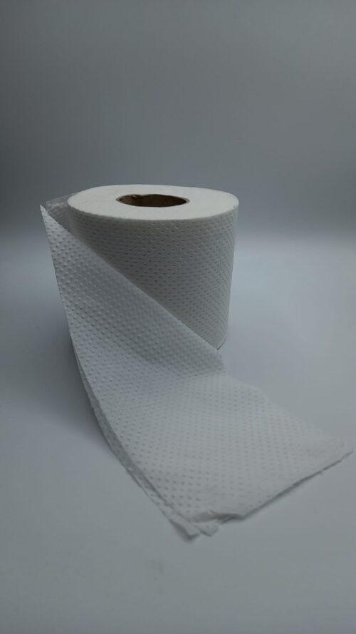 נייר טואלט קומפקט תאית 100% ( 36 יח' 1650 מטר )