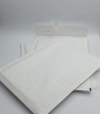 מעטפות מרופדות פצפץ גודל K ( מידה 48*37 ) 10 יחידות